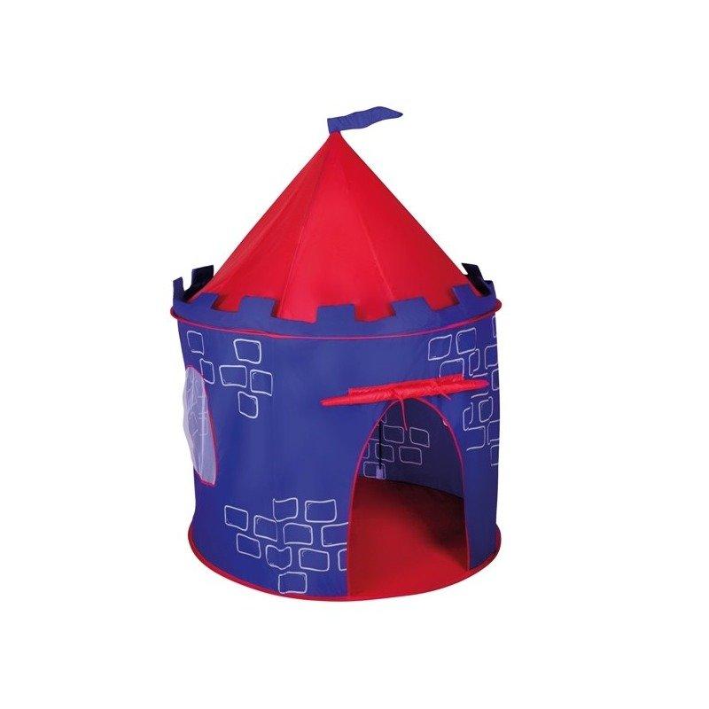 Knorrtoys Cort de joaca pentru copii Castel din categoria Diverse jucarii de la Knorrtoys
