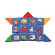 K`s Kids Cuburi Colorate 9+