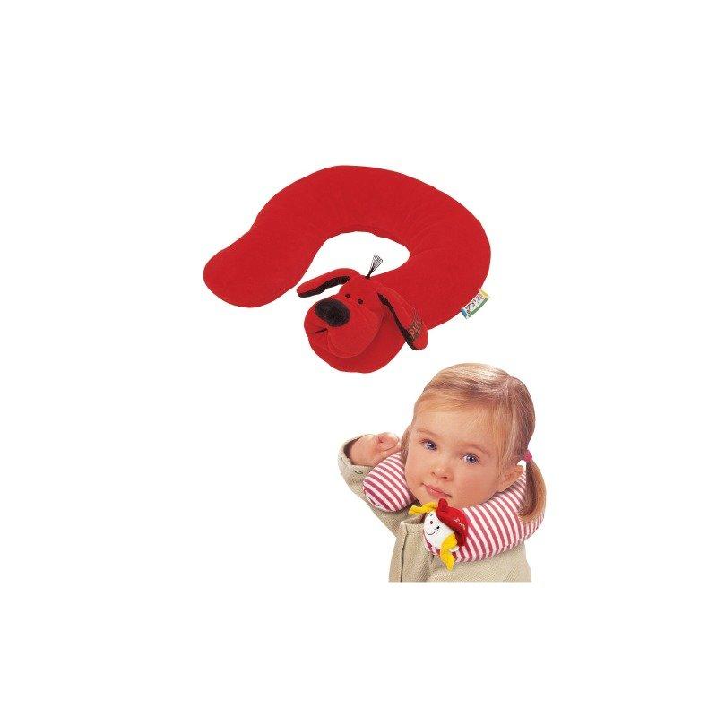 K's Kids Perna confort gat pentru calatorii Patrick din categoria Perne pentru bebe de la K's Kids