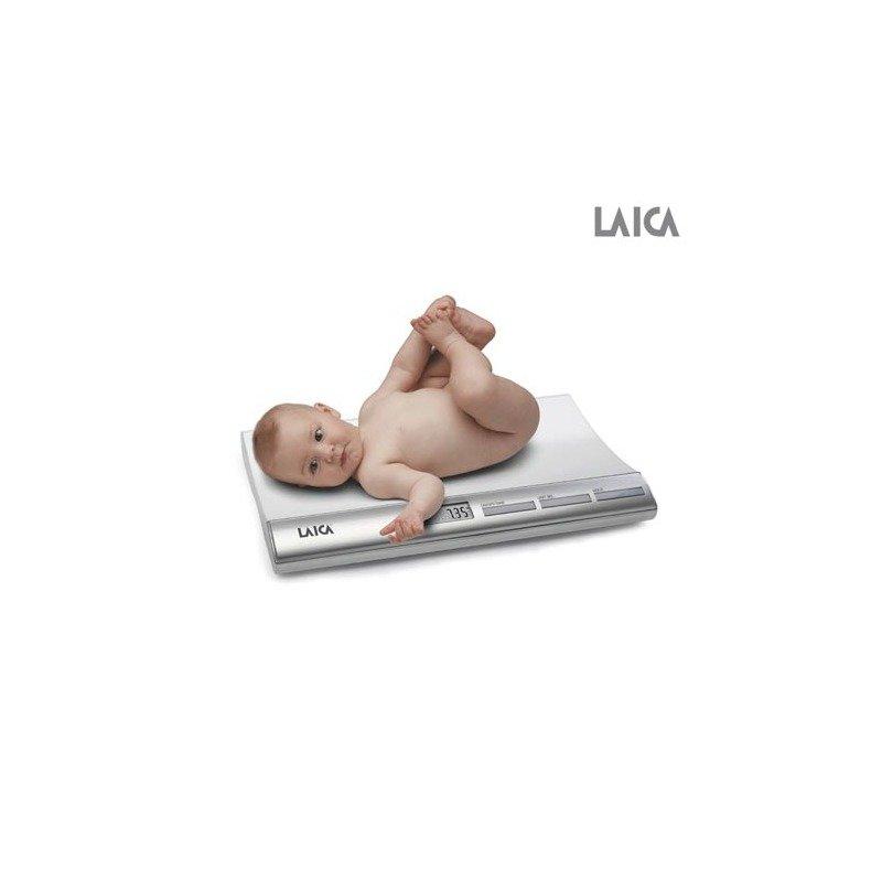 Cantar pentru bebelusi Laica PS3001