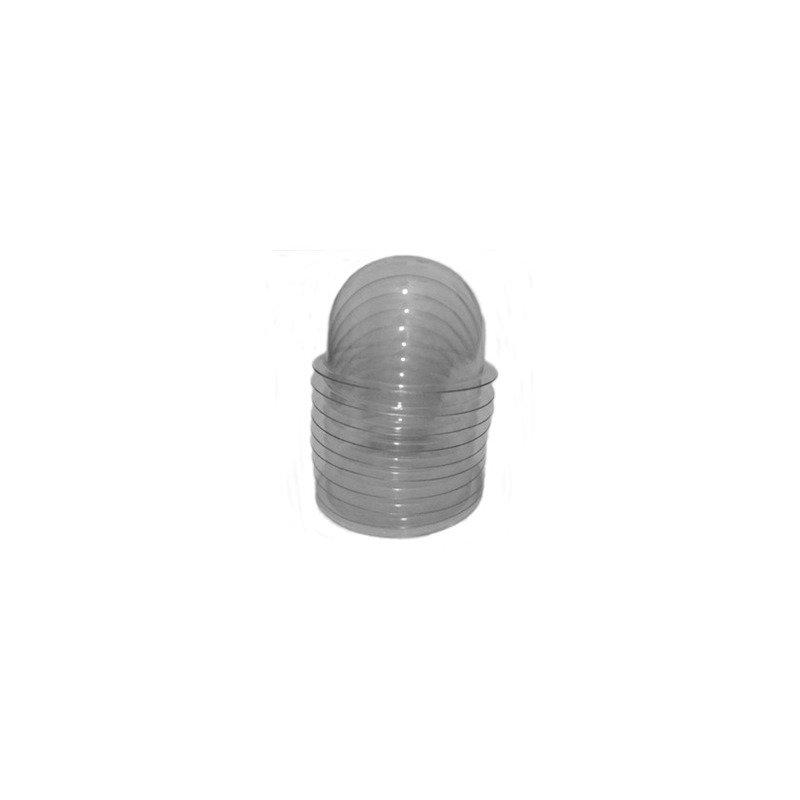 Capsule medicament pentru aparatul Laica MD6026 din categoria Aparate aerosoli de la Laica