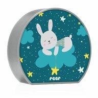 Reer - Lampa de veghe Bunny MyBabyLight 52371 cu Led