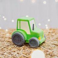 Sass & Belle - Lampa de veghe Tractor cu Led, Cu baterii