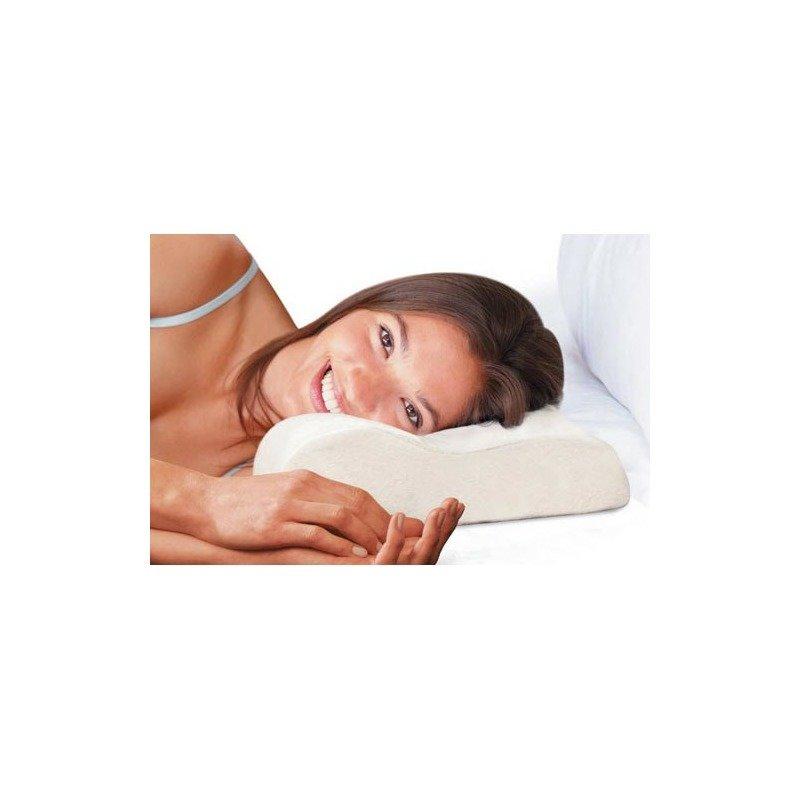 Perna de dormit New Comfort Lanaform