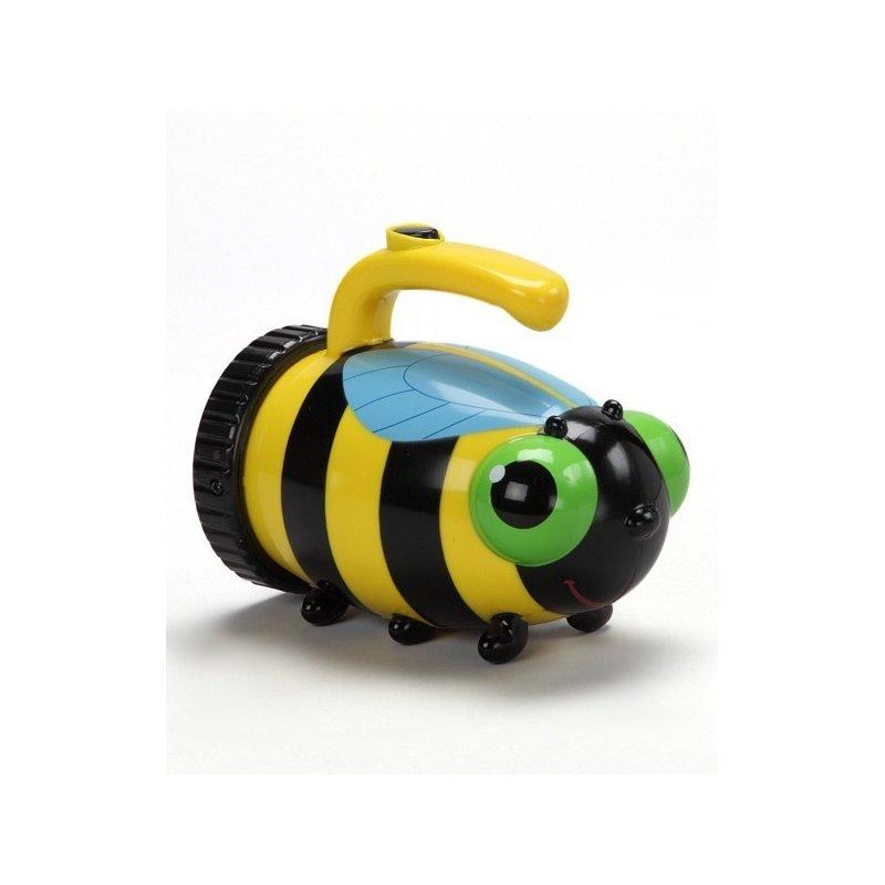 Melissa & Doug Lanterna Bibi Bee din categoria Jucarii educative de la Melissa & Doug