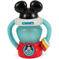 Clementoni - Jucarie interactiva Lanterna Mickey Mouse
