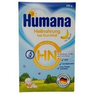 Humana - Lapte Praf, HN, 300 G, 1 Luni+