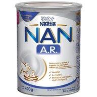 Nestle - Lapte praf Nan anti regurgitare, 400g