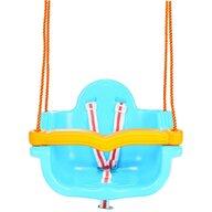 Pilsan - Leagan Jumbo Swing Pentru copii, Albastru
