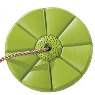 KBT - Leagan rotund din plastic pp Verde