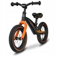 Lionelo - Bicicleta cu roti gonflabile, fara pedale, 12