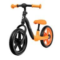 Lionelo - Bicicleta fara pedale Alex, 12″, Orange