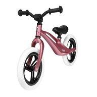 Lionelo - Bicicleta fara pedale Bart, 12
