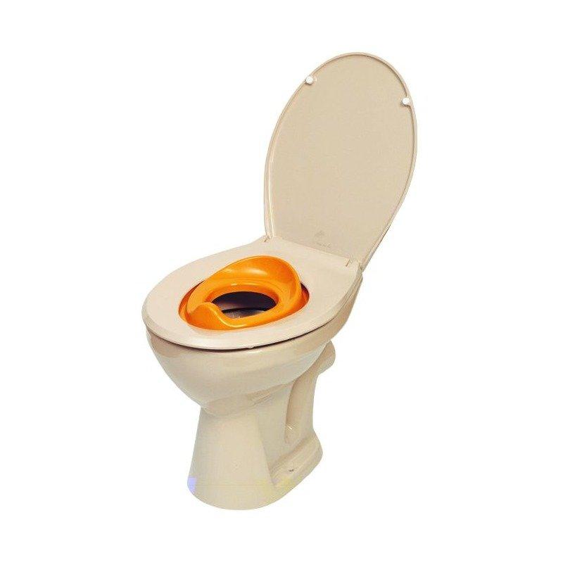 Litaf Adaptor toaleta Ringli din categoria Reductoare wc si olite de la Litaf