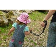LittleLife - Ham de siguranta pentru mana