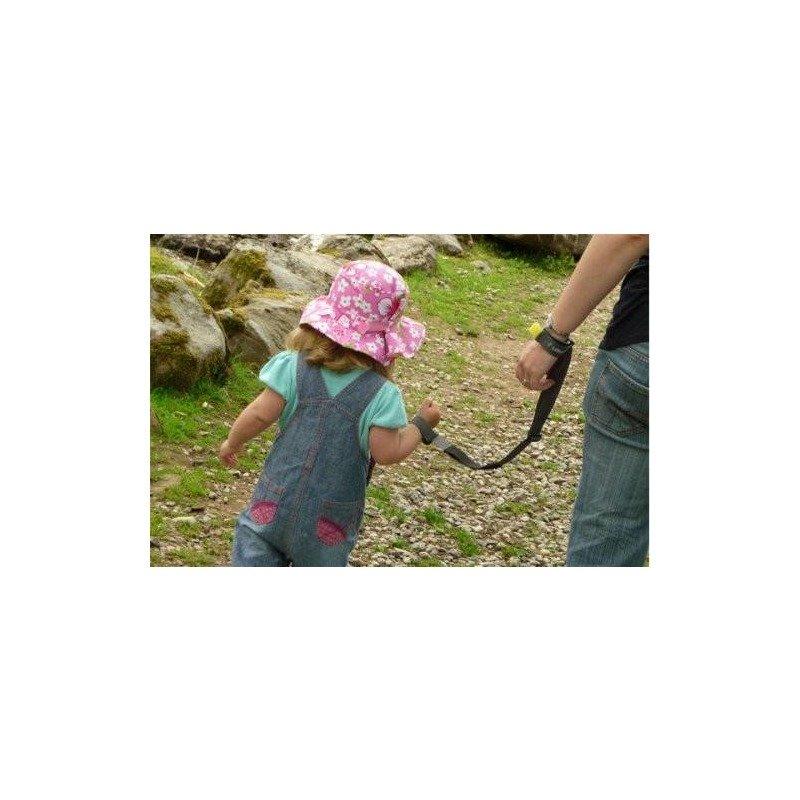 Littlelife Ham de siguranta pentru mana din categoria Ham protectie de la LittleLife