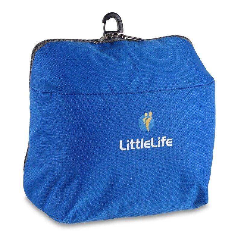 Littlelife Sac pentru Rucsac Transport Copii Ranger Littlelife din categoria Accesorii plimbare de la LittleLife