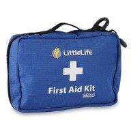 LittleLife - Trusa de prim ajutor Mini