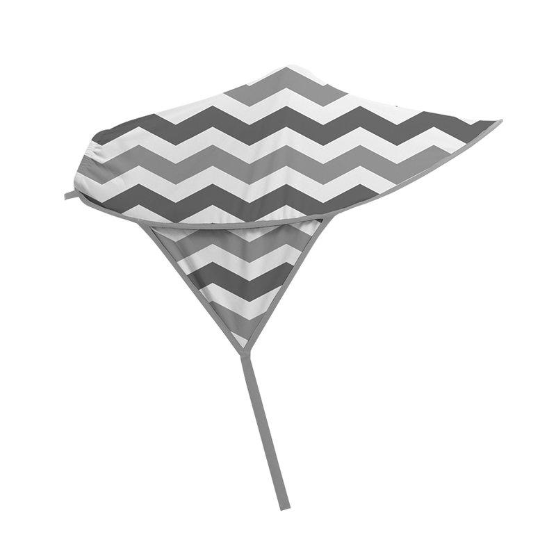 Lorelli Copertina Pentru Carucioare Grey Lines