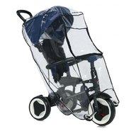Lorelli - Husa de ploaie pentru tricicleta, universal