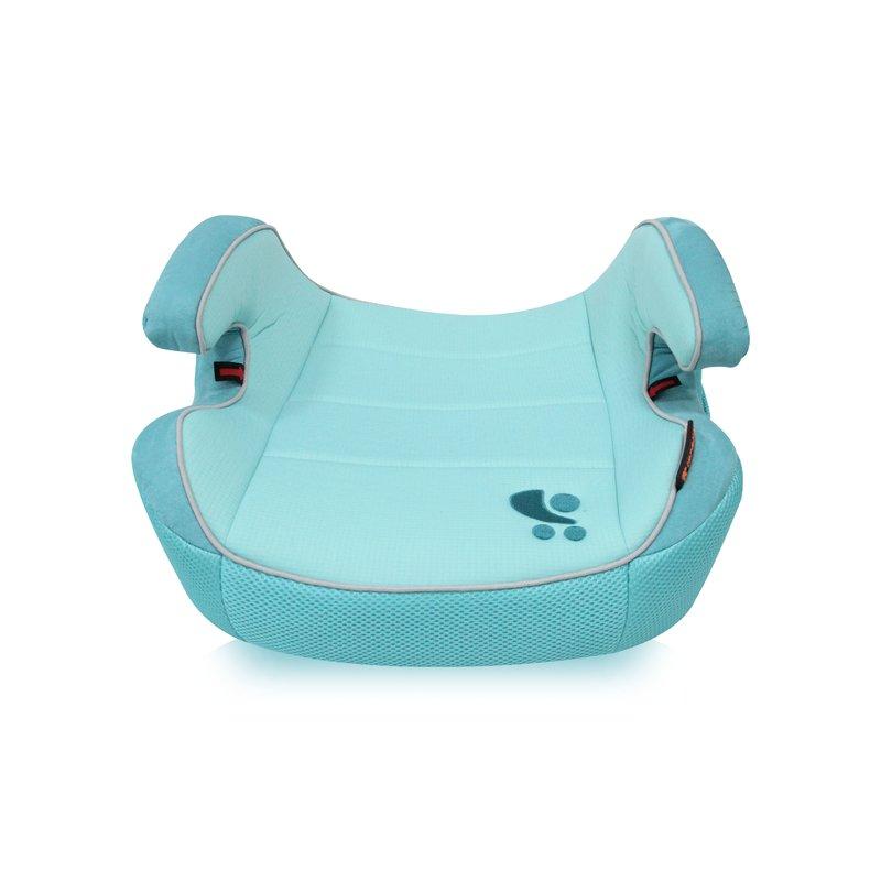 Lorelli inaltator auto 15-36 Kg. VENTURE Aquamarine din categoria Scaune auto copii de la Lorelli