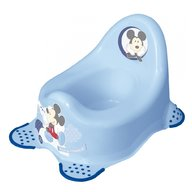 Lorelli - Olita anatomica antiderapanta, Disney Mickey, Light Blue