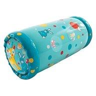 Ludi - Jucarie gonflabila roller Rabbit