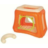 Ludi - Spatiu de joaca gonflabil Cat