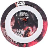 Lulabi Farfurie adanca melamina Star Wars Lulabi 8340202