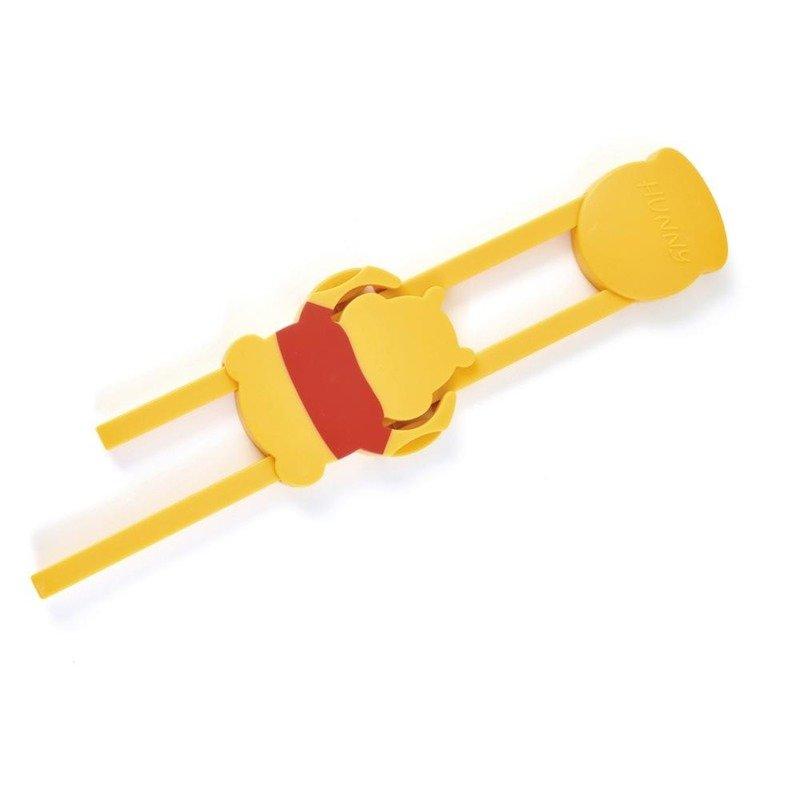 Lulabi Siguranta culisanta pentru dulap Lulabi 8138500 din categoria Sisteme de protectie de la Lulabi
