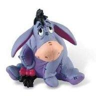 Bullyland - Figurina din Winnie the Pooh, Magarusul