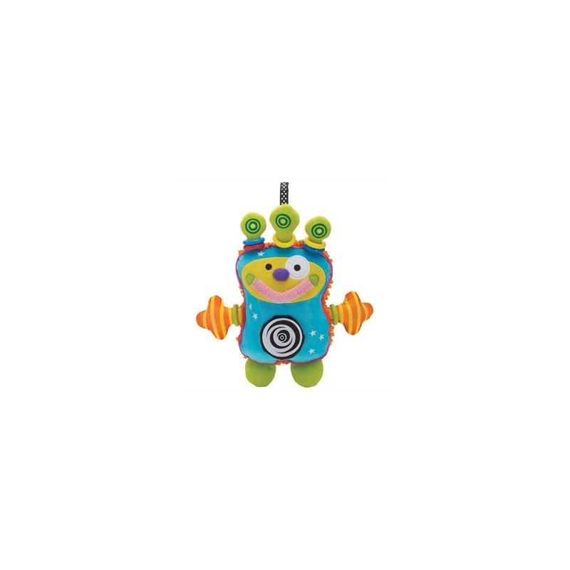 Manhattan Toy Jucarie din plus Whoops din categoria Jucarii de plus de la Manhattan Toy