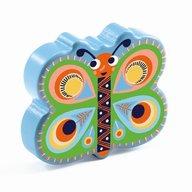 Djeco - Maracas fluture