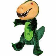Fiesta Crafts - Marioneta pentru deget T-Rex