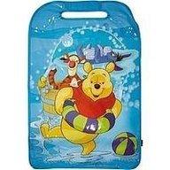 Markas - Husa protectoare scaun auto Winnie the Pooh
