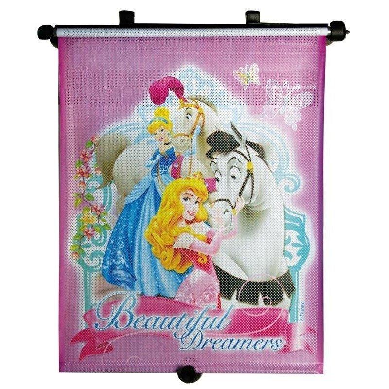 Markas parasolar retractabil 'Disney Princess' din categoria Parasolare de la Markas