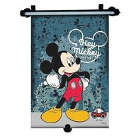 Markas - Parasolar retractabil Mickey Mouse