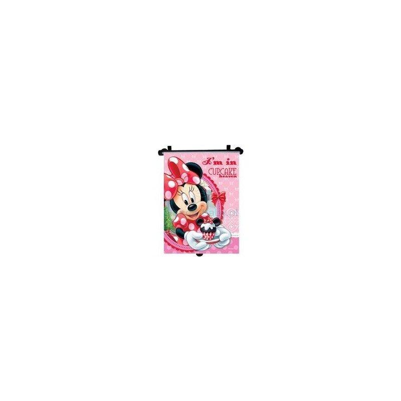 Markas parasolar retractabil 'Minnie Mouse' din categoria Parasolare de la Markas
