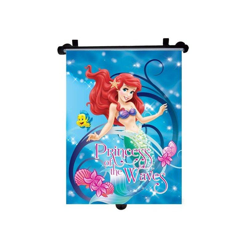 """Markas parasolar retractabil 'Princess Ariel"""" din categoria Parasolare de la Markas"""
