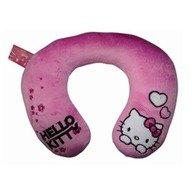 Markas Suport pentru gat 'Hello Kitty'