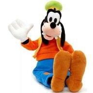 Disney - Jucarie din plus Mascota Goofy Mickey & Friends