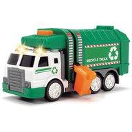 Dickie Toys - Masina de gunoi Recycling Truck FO