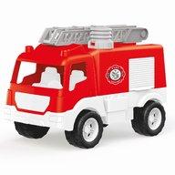 DOLU - Masina de pompieri 38 cm
