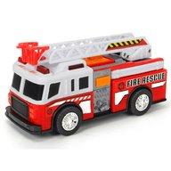Dickie Toys - Masina de pompieri  Fire Truck FO