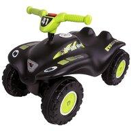 Big - Masinuta  ATV Bobby Quad Racing