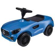 Big - Masinuta de impins Bobby Mercedes Benz AMG GT
