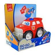 Little Learner - Masinuta de pompieri Go Go
