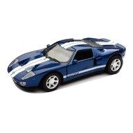 Masinuta diecast Ford GT 2005