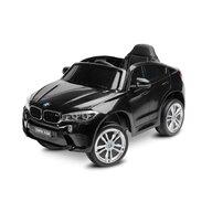 Toyz - Masinuta electrica BMW X6 M 12V Cu telecomanda, Negru