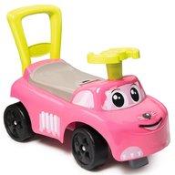 Smoby - Masinuta auto Pink